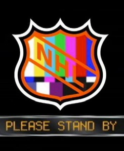nhl-logo-stand-by